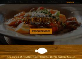 pilothouserest.com