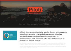 piloti.com.br