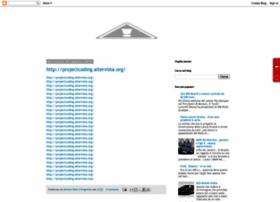 pilotieprogettisti.blogspot.com
