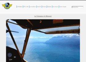 pilotlist.org