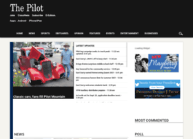 pilotmountainnews.com