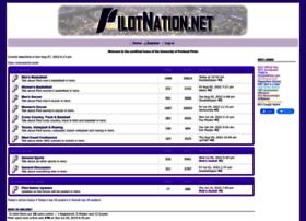 pilotnation.net