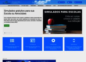 pilotobrasil.com.br
