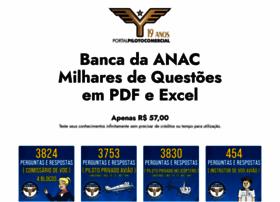 pilotocomercial.com.br