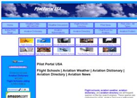 pilotportalusa.atspace.com