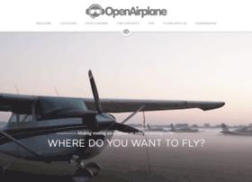 pilots.openairplane.com