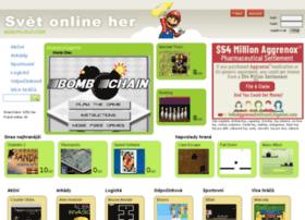 piloun.com