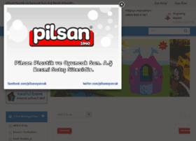 pilsanstore.com