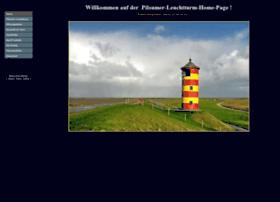 pilsumer-leuchtturm.de