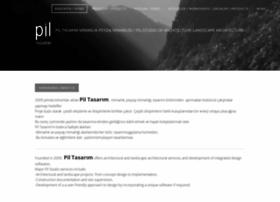 piltasarim.com