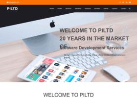 piltd.com