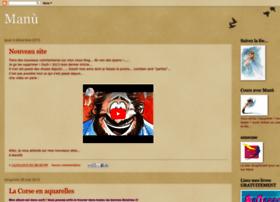 pilutu.blogspot.com
