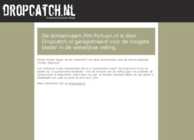 pim-fortuyn.nl