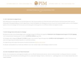 pim-gold.de
