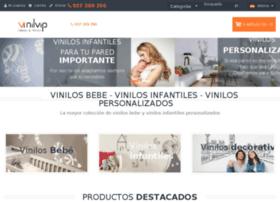 pim.vinilvip.com