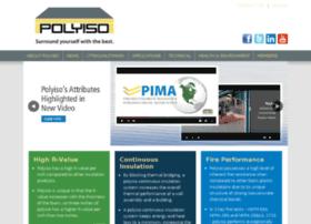 pima.org