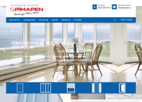 pimapen.cc