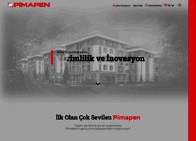 pimapen.com.tr