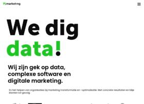 pimarketing.nl