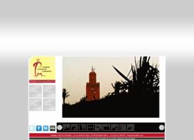 pimarrakech.com