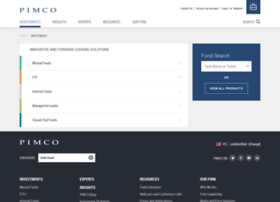 pimco-funds.com