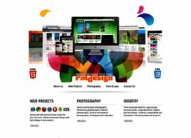 pimdesign.org