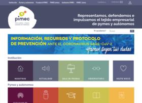 pimec.es
