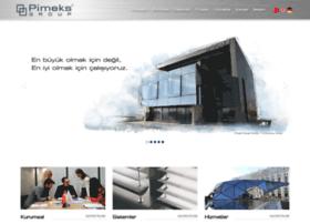 pimeks.com