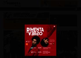 pimentanamuqueca.com.br