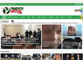 pimentavirtual.net
