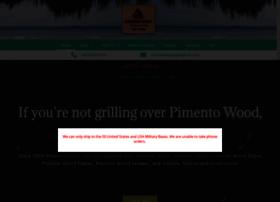 pimentowood.com