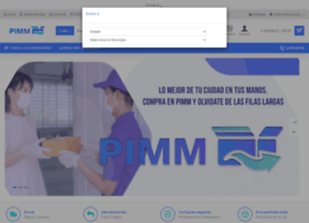 pimm.com