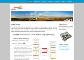 pims-international.com