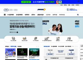 pims.jinhakapply.com