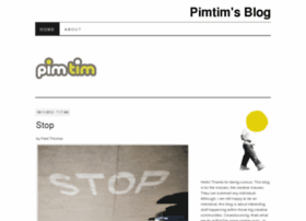 pimtim.wordpress.com