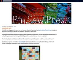 pin-sew-press.blogspot.com