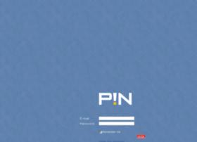 pin.arachnid.com.my