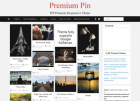 pin.premiumresponsive.com
