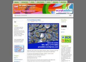 pinaddict.wordpress.com