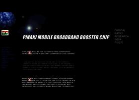 pinaki.webs.com