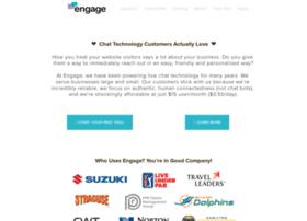 pinakighosh.businesscard2.com