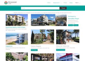 pinamar.com