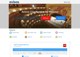 pinamarweb.com.ar