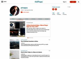 pinappu.hubpages.com