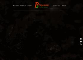 pinarbasikavurma.com.tr