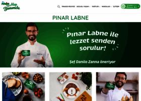 pinarlabne.com.tr