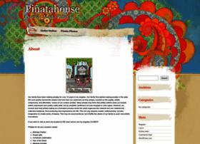pinatahouse.wordpress.com