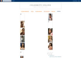 pinay-celebrity-online.blogspot.com