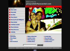 pinaycelebrityscandal.com