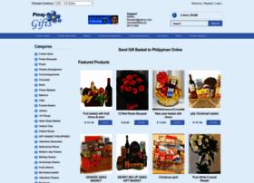 pinaygifts.com